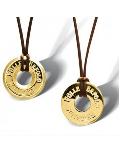 Feng-Shui lucky coin bronze
