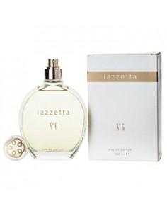 Iazzetta No6