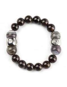 Children's Vitality Bracelet