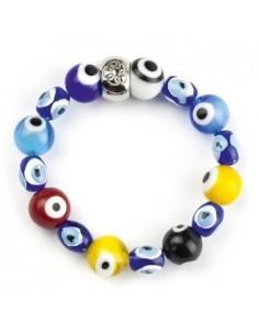 Child Protection Bracelet
