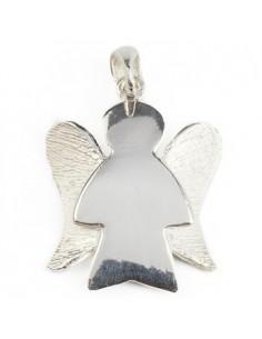 Children's Guardian Angel...
