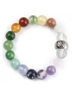 Children Balance Bracelet