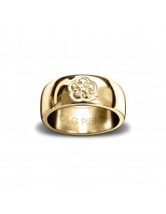 Reichtumsring® Gold