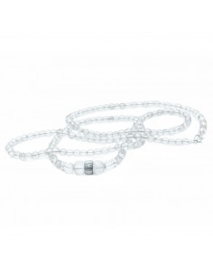 Energy-Halskette