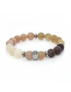 Lunar Year Bracelet