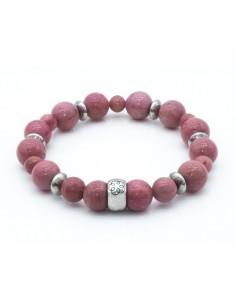Confidence Energy Bracelet