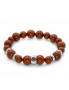 Mother Stone Bracelet
