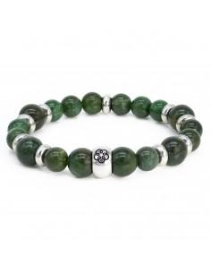 Luck Energy Bracelet