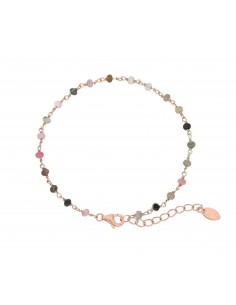 Saturn Year Bracelet