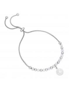 High-Energy Pull Bracelet...