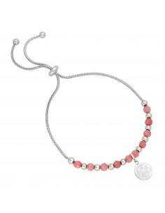 Heart Energy Pull Bracelet...