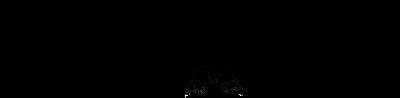 Gabriele Iazzetta GmbH